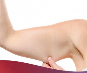 Tratamentos para Flacidez da Pele: como combater e reduzir os efeitos